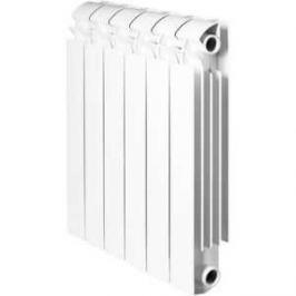 Радиатор отопления Global алюминиевые VOX - R 500 (6 секций)