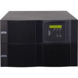 ИБП PowerCom VRT-10K