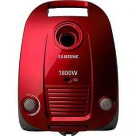 Пылесос Samsung SC 4181