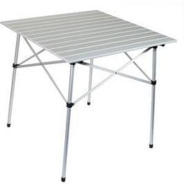 Стол TREK PLANET Roll-up Alu table 70 (ТА-97430/70669) складной