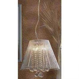 Люстра Lussole LSC-8406-06
