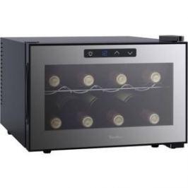 Винный шкаф Tesler WCH-080
