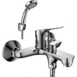 Смеситель для ванны Rossinka RS29 для ванны (RS29-31)