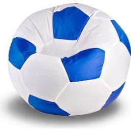 Кресло-мяч Пуфофф White-Blue