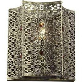 Настенный светильник Favourite 1624-1W