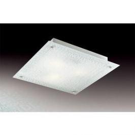 Потолочный светильник Sonex 3257