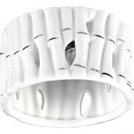 Точечный светильник Novotech 370210