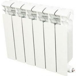 Радиатор отопления RIFAR Base 500 6 секций