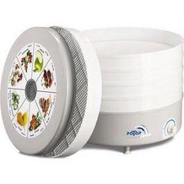 Сушилка для овощей Ротор Дива СШ-007 5 решеток (гофротара)