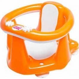 Сиденье OkBaby в ванну Flipper evol (37990030) 3799