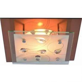 Потолочный светильник Artelamp A4042PL-1CC