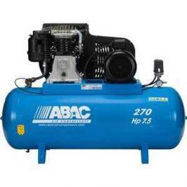 Компрессор ременной ABAC B6000/270 CТ7.5