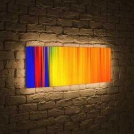 FotonioBox Лайтбокс панорамный