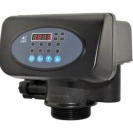 Аксессуар RUNXIN Блок управления 63602P, TM.F65P3-A