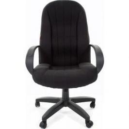 Офисное кресло Chairman 685 10-356 черный