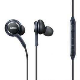Наушники Samsung Earphones Tuned by AKG titan (EO-IG955BSEGRU)