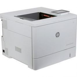 Принтер HP Color LaserJet Enterprise M553x (B5L26A)