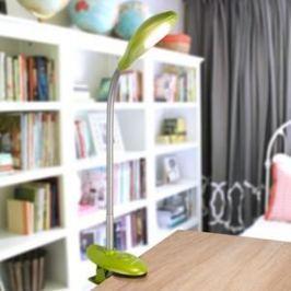 Настольная лампа Elektrostandard 4690389105241