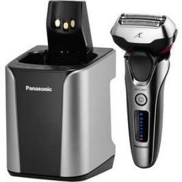 Бритва Panasonic ES-LT8N-S820