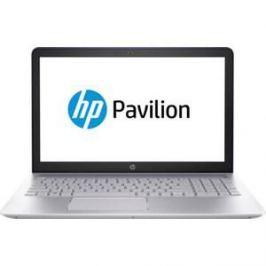 Игровой ноутбук HP Pavilion 15-cc529ur i5-7200U 2500MHz/6Gb/1TB+128Gb SSD/15.6