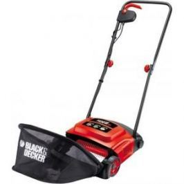 Аэратор Black&Decker GD300