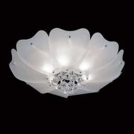 Потолочный светильник Lightstar 804020