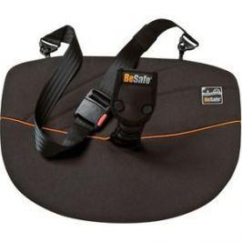Адаптер BeSafe для удержания ремня безопасности для беременных BeSafe Pregnant iZi Fix 520110 (Э0000017070)
