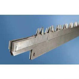 Полотно пильное для аллигатора DeWALT 430мм DWE397/398/399 (DT 2978)