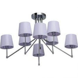 Потолочная люстра MW-LIGHT 103010308