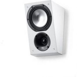 Настенная акустика Canton AR 400 white