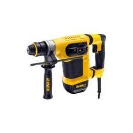 Перфоратор SDS-Plus DeWALT D 25413 K