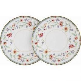 Набор из 2-х обеденных тарелок Colombo Грейс (C2-DR_2-4307AL)