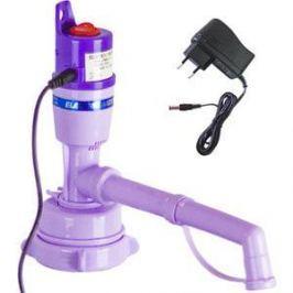 Aqua Work Электрическая помпа, модель A, 1/30