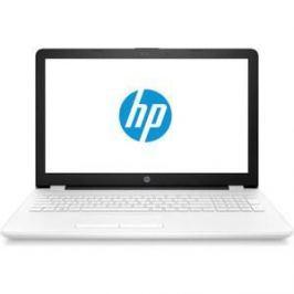 Ноутбук HP 15-bs040ur Pentium N3710 1600MHz/4Gb/500GB/15.6