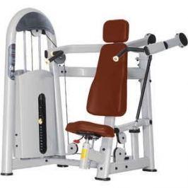 Жим от груди Bronze Gym K-003
