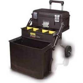Ящик Stanley для инструмента с колесами FatMax Mobile Work (1-94-210)