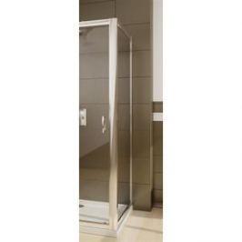 Боковая стенка Radaway Premium Plus S 80x190 (33413-01-06N) стекло рифленое