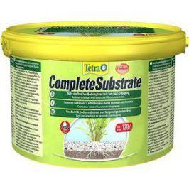 Грунт Tetra CompleteSubstrate Nutrient Rich Substrate with Long-Term Fertilisation питательный для аквариумных растений 10кг (240л)