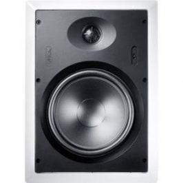 Встраиваемая акустика Canton InWall 483