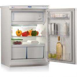 Холодильник Pozis СВИЯГА-410-1 C серебристый