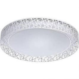 Потолочный светодиодный светильник MW-LIGHT 674012201