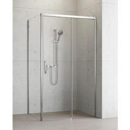 Душевая дверь Radaway Idea KDJ/R 130x2005 (387043-01-01R) стекло прозрачное
