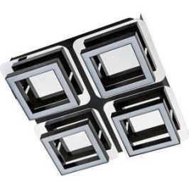 Потолочный светодиодный светильник Horoz 036-007-0004