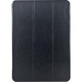 Чехол IT Baggage Black для планшета Samsung Galaxy Tab S 2 9,7