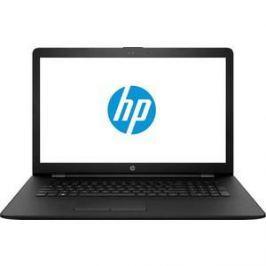 Ноутбук HP 17-ak009ur AMD A6-9220 2400MHz/4Gb/500GB/17.3