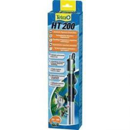 Терморегулятор Tetra HT 200 Automatic Aquarium Heater/Stat 200Bт для аквариумов 225-300л