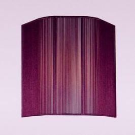 Настенный светильник Citilux CL923012