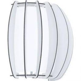 Настенный светильник Eglo 95609