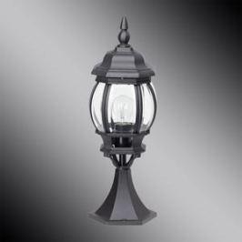 Наземный светильник Brilliant 48684/06