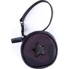 Сумочка для пустышек Ju-Ju-Be Paci Pod onyx black ops